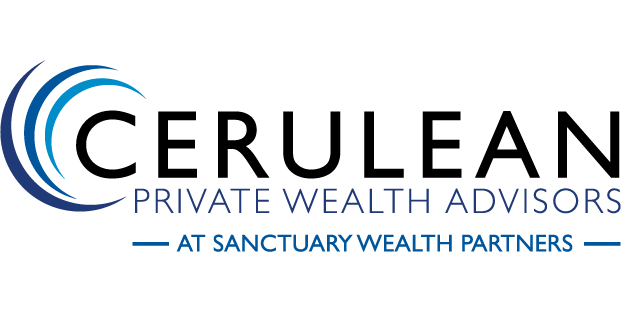 Cerulean Private Wealth Advisors